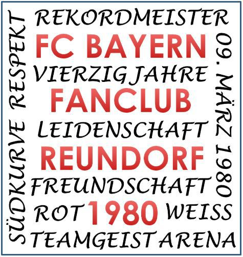 Mitgliederzahl Fc Bayern
